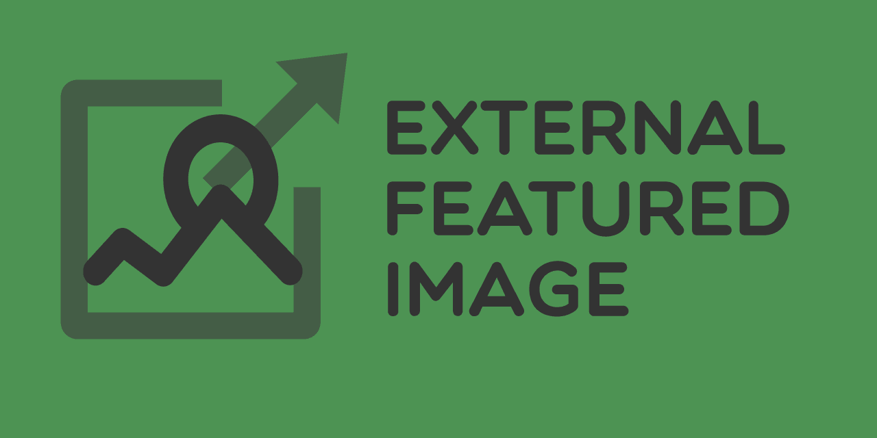 how to add notes to featured image wordpress