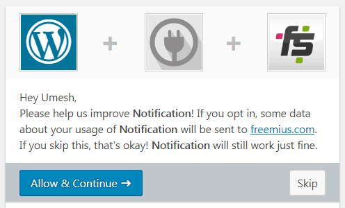 notification-permission