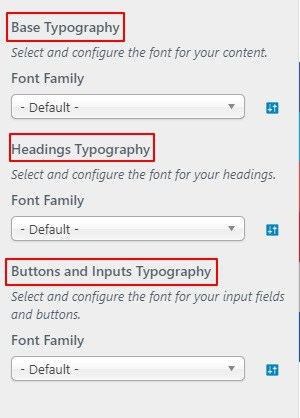 google-fonts-basic-settings