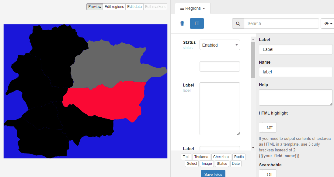 regions-tab