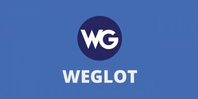 Weglot WordPress