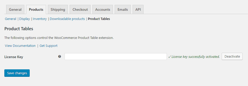 woocommerce-product-table-license