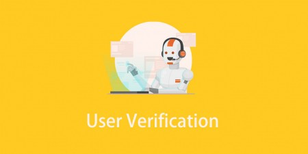 User Verification