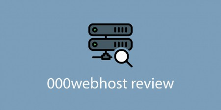 000webhost - Start & Host Your Website for Free while Getting all Premium Features