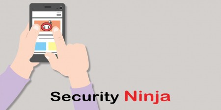 Security Ninja for WordPress