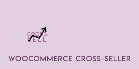 WooCommerce Cross-Seller