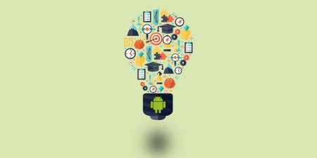 Android App Development 101: How to Make Your Idea a Stunning Reality