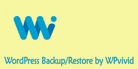 WP Automatic Cloud Backup by WPvivid