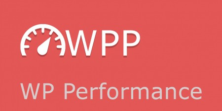 WP Performance