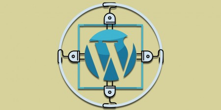 4 Great WordPress Ad Plugin Options You Should Start Using