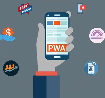 Developers Might Build More Progressive Web Apps (PWA)