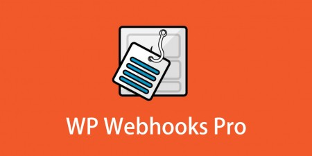 WP Webhooks Pro