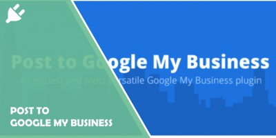 Post To Google My Business Featured
