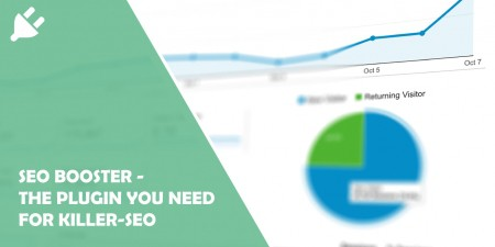 SEO Booster Review