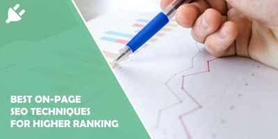 Best On Page SEO Techniques