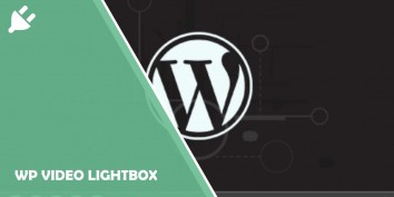 Wp Video Lightbox