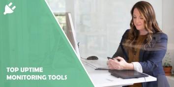Top 5 Uptime Monitoring Tools