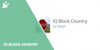 iQ Block Country