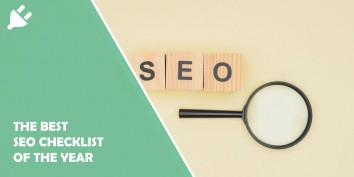 The Best SEO Checklist of the Year