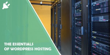 The Essentials of Wordpress Hosting and How It Affects Your Business