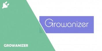 Growanizer