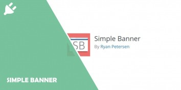 Simple Banner review