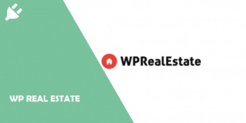 WP Real Estate featured