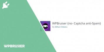 WPBruiser